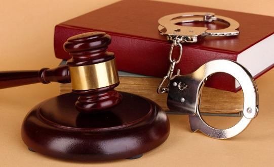 Картинки по запросу адвокат по уголовному делу