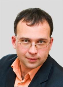 usmanov-6