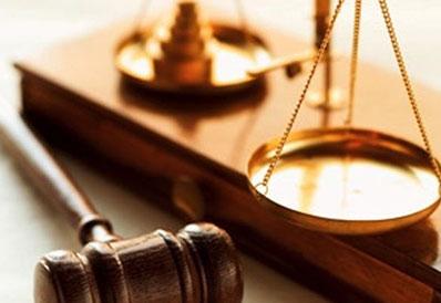 помощь в получении кредита поможет юрист по кредитам