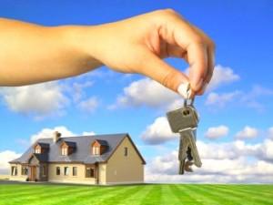 адвокат по жилищным вопросам 2