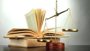 адвокат по жилищным вопросам 3