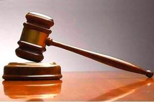 адвокат по жилищным вопросам 4