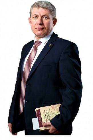 юрист консультация вакансии