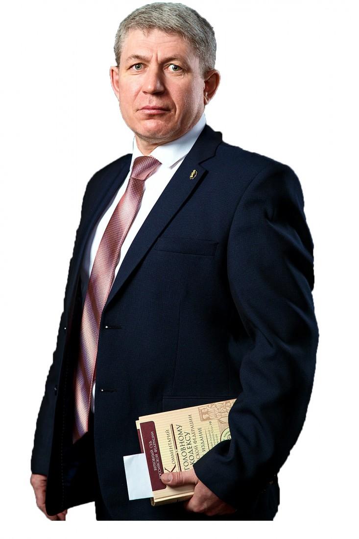 юрист казань юридическая консультация казань