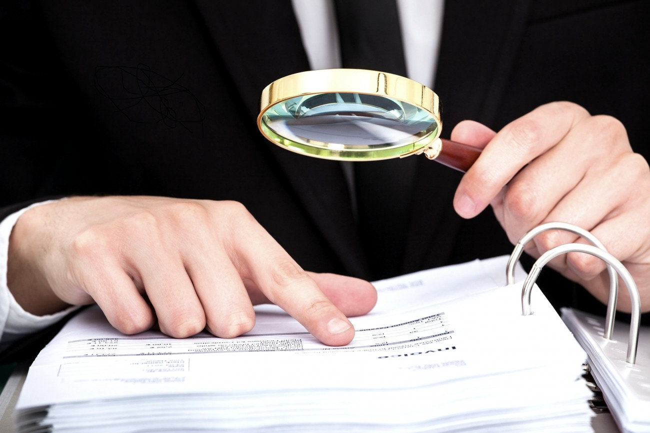 юрист казань услуги юриста