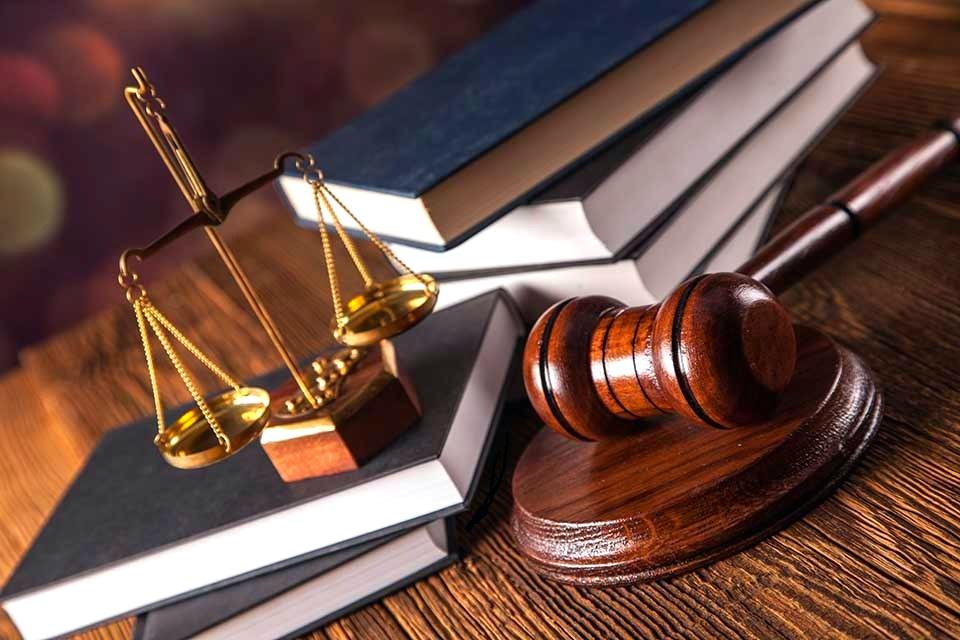 юридические услуги права частных лиц на юридическая помощь
