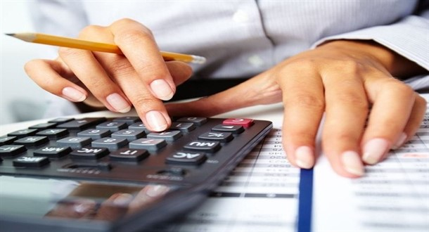 налоговая консультация казань