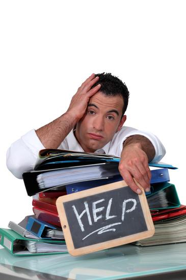проверка налогов и услуги для бизнеса