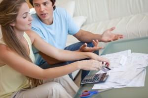Доказательства для отстаивания права на имущество
