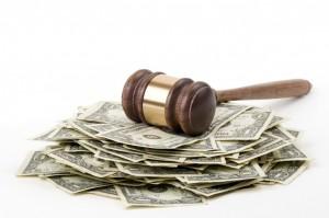 взыскание -долга-в-суде