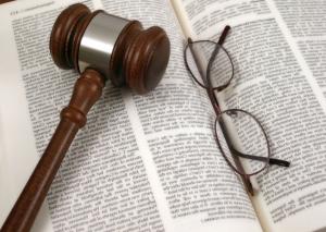взыскание-задолженности-через-суд