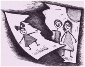 документы для лишения прав родителя