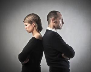 заявление на развод 2